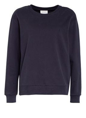 ARMEDANGELS Oversized-Sweatshirt MAATHILDE