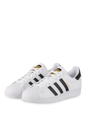 adidas Originals Sneaker SUPERSTAR VEGAN