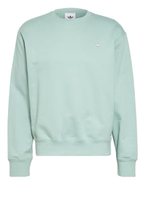 adidas Originals Sweatshirt ADICOLOR PREMIUM