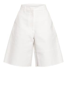VALENTINO Oversized-Shorts