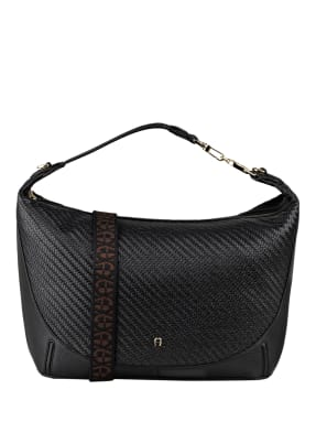 AIGNER Hobo-Bag PALERMO LARGE