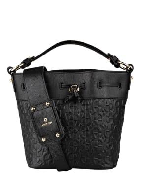 AIGNER Handtasche TARA