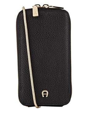 AIGNER Smartphone-Tasche