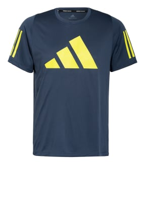 adidas T-Shirt FREELIFT
