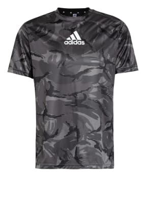 adidas T-Shirt DESIGNED TO MOVE AEROREADY