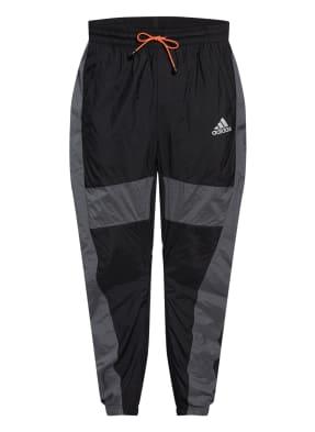 adidas Trainingshose SPORTSWEAR O