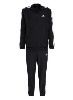 adidas Trainingsanzug AEROREADY