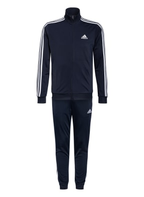 adidas Trainingsanzug PRIMEGREEN ESSENTIAL