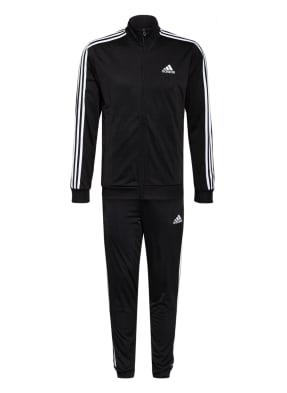 adidas Trainingsanzug Adidas  PRIMEGREEN ESSENTIALS