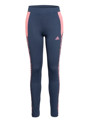 adidas Tights DESIGNED TO MOVE