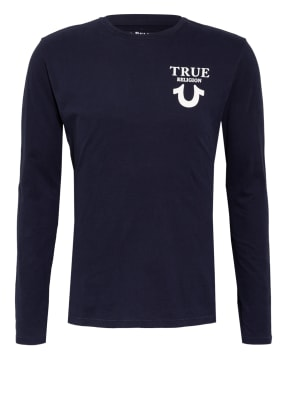 TRUE RELIGION Longsleeeve