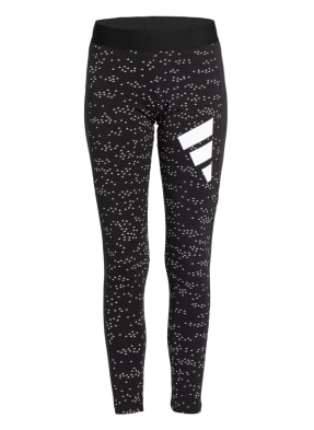 adidas Tights SPORTSWEAR