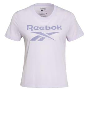 Reebok T-Shirt WOR SUP