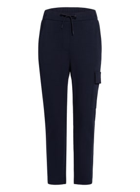 Marc O'Polo DENIM Hose im Jogging-Stil