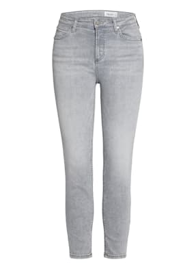 Marc O'Polo DENIM 7/8-Jeans KAJ