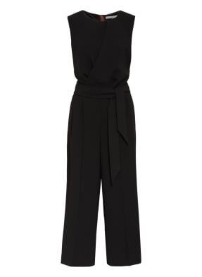 BETTY&CO Jumpsuit