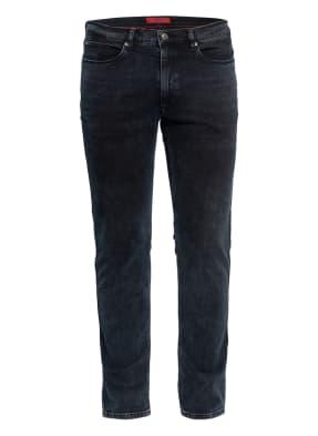 HUGO Jeans 734 Slim Fit