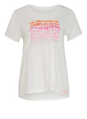 LIEBLINGSSTÜCK T-Shirt CILIAL