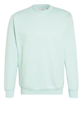 DAILY PAPER Sweatshirt DERIB