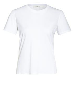 THE ROW T-Shirt WESLER