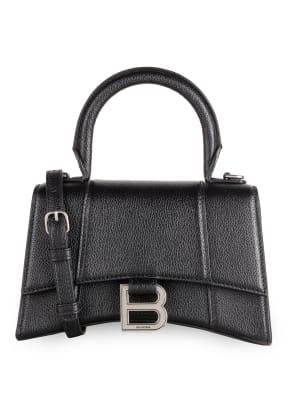 BALENCIAGA Handtasche HOURGLASS XS