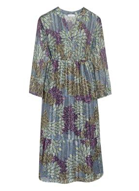 CINQUE Kleid CIDEAN mit 3/4-Arm