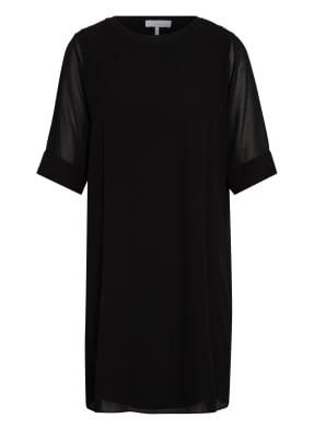 CINQUE Kleid CISILVA