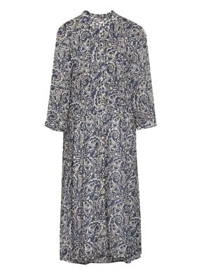 CINQUE Kleid CIDAVIS mit 3/4-Arm