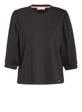 CINQUE Sweatshirt CIWARIS mit 3/4-Arm