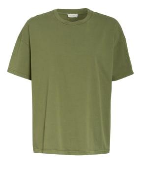 American Vintage Oversized-Shirt