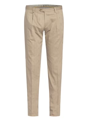 ETRO Chino Slim Fit