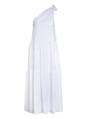 IVY & OAK One-Shoulder-Kleid SOMMACO