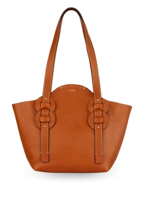 Chloé Shopper DARRYL SMALL