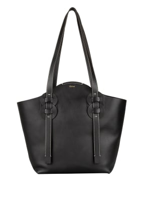 Chloé Shopper DARRYL MEDIUM