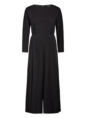 WEEKEND MaxMara Jumpsuit