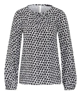 WEEKEND MaxMara Blusenshirt aus Seide