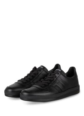 TOM FORD Sneaker