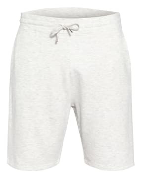 REISS Sweatshorts TYNE