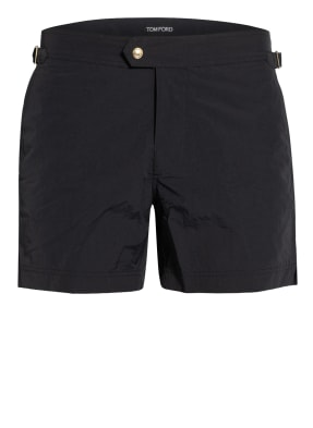 TOM FORD Badeshorts
