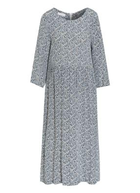 CINQUE Kleid CIDALINA mit 3/4-Arm