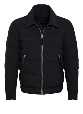 TOM FORD Daunenblouson