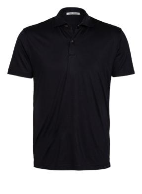 Stefan Brandt Jersey-Poloshirt LUUK