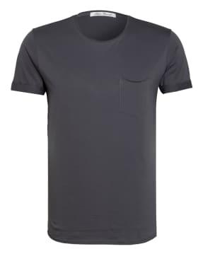 Stefan Brandt T-Shirt ELIA