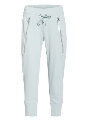 MAC 7/8-Hose FUTURE im Jogging-Stil