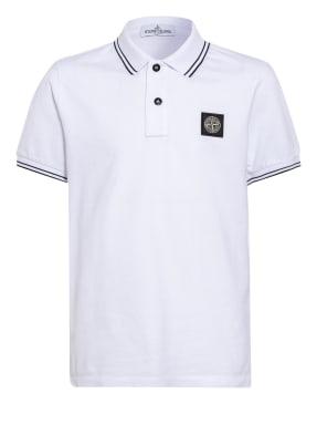 STONE ISLAND JUNIOR Poloshirt