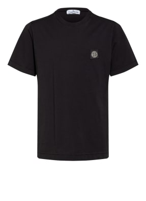 STONE ISLAND JUNIOR T-Shirt