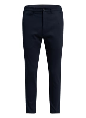 DRYKORN Chino KREW Extra Slim Fit