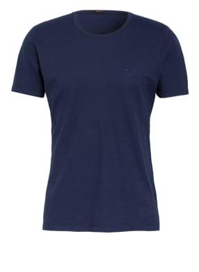 DENHAM T-Shirt INGO