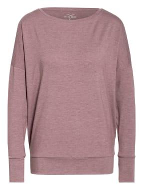 VENICE BEACH Sweatshirt CALMA