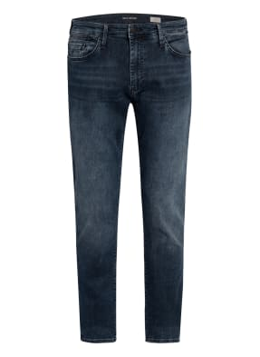 mavi Skinny Jeans LEO